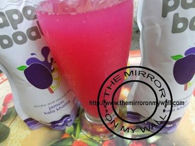 PaperBoat Jamun Kala Khatta Drink8.JPG