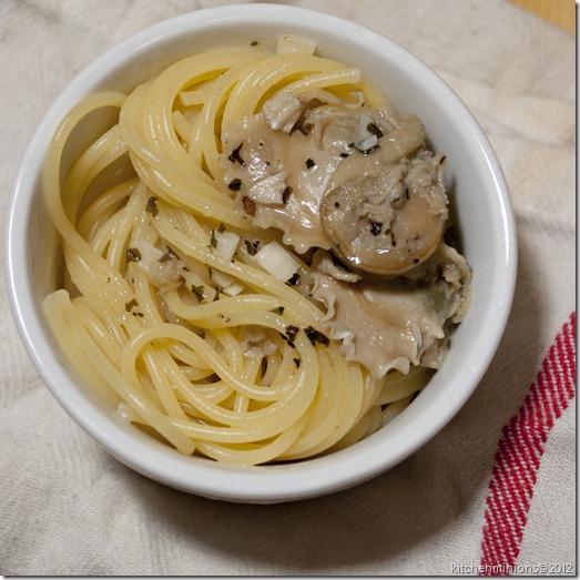 clam pasta4