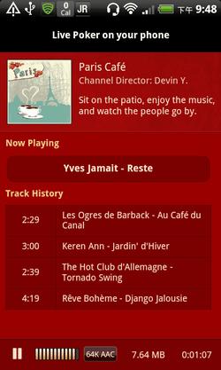 Jazz Radio-01