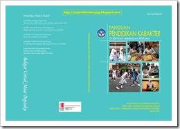 cover_panduan pendidikan_karakter