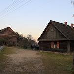 Belorussia (98).jpg