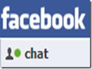 Rimettere e usare la vecchia chat di Facebook su Chrome e Firefox