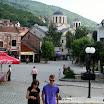 kosovo_prizren_0003.jpg
