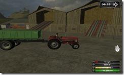 italy-map-farming