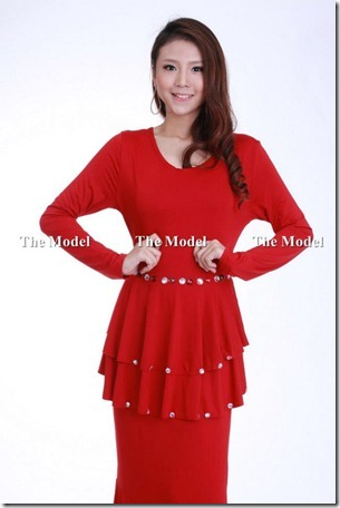 7265 red2