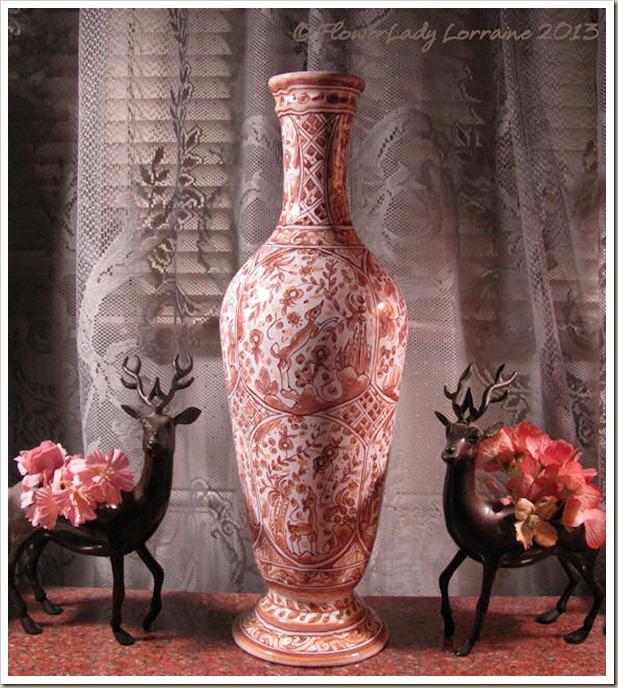 02-72-lisbon-valentine-vase