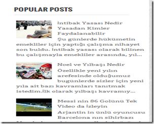 blogger-populer-yazılar