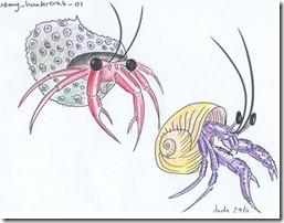 Plankton (2)