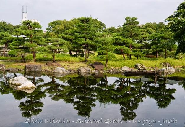 34 - Glória Ishizaka - Shirotori Garden