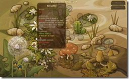 BugBits full game