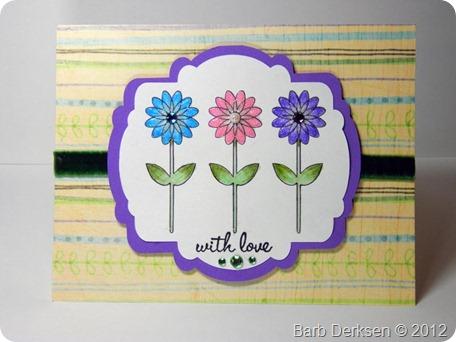 Sketch-Flower-Card1_Barb-Derksen
