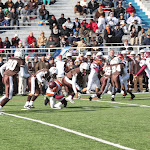 Playoff Football vs Mt Carmel 2012_08.JPG