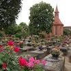 Bilder Ostern 2007 und Toms 1. Geburtstag in Fürth Gartenbilder 356.JPG