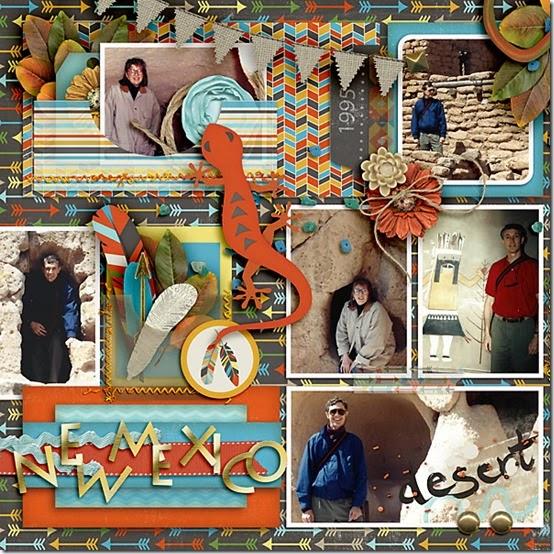 NewMexico-a