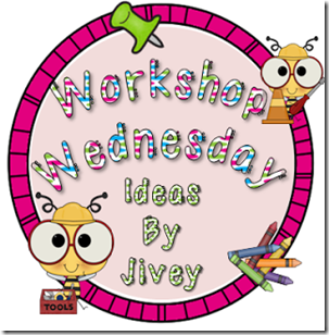 workshop wed linky button