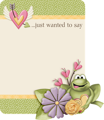 LMS_LoveIsInTheAir_JournalCard1