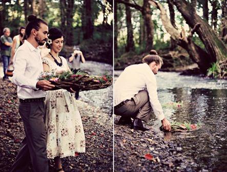 Casamento Australiano Pequenique (12)