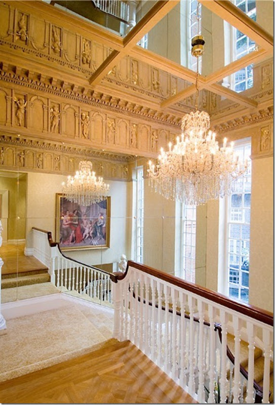 luxury-london-estates-7