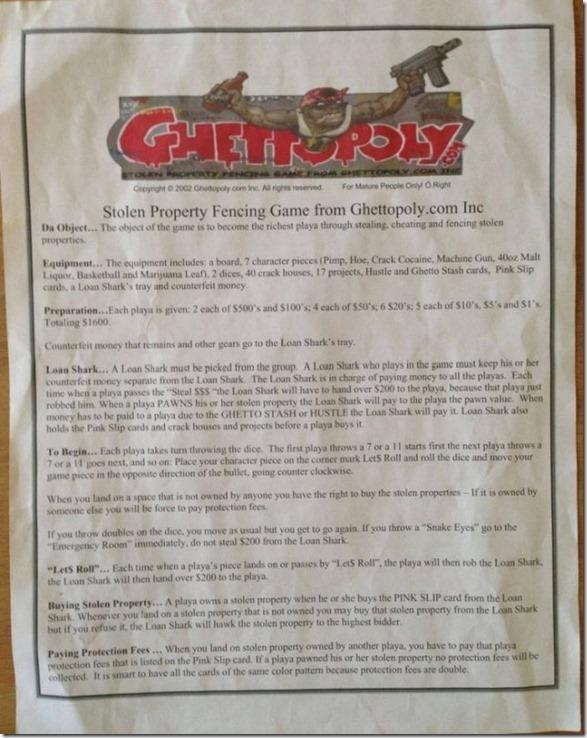 ghettopoly-board-game-9