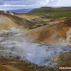 Islandia_107.jpg