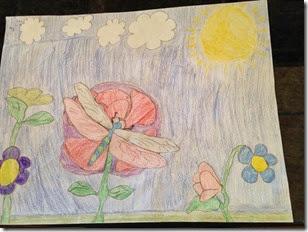 Art winner 2