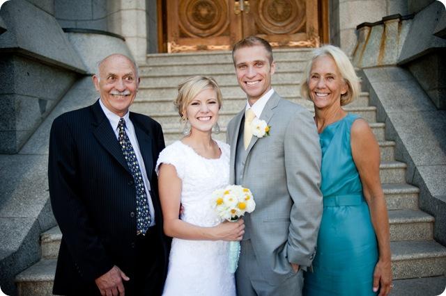 lex&brian-weddingday-281