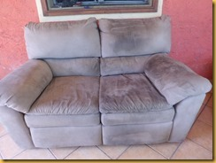 recliner sofa re-do 001