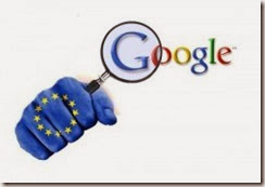 google-antitrust-ue-250x176