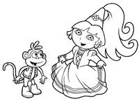 Halloween-Dora- (11)