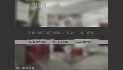 PlaySys_website_2011