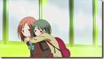 Isshuukan Friends - 05 -6