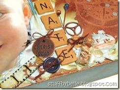 Nate Close 1