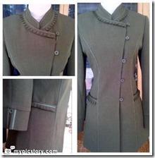 model pakaian dinas wanita terbaru (5)
