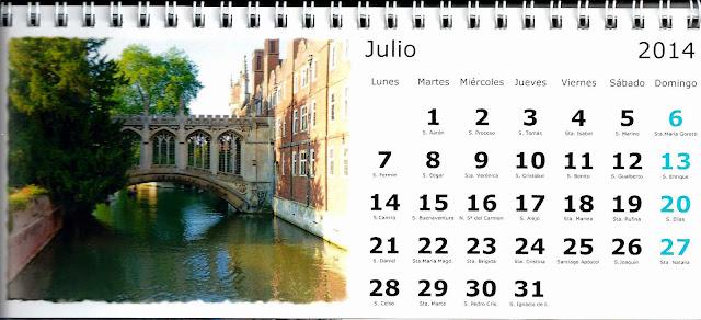 calendario-julio-2014.jpg