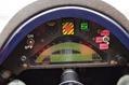 1992-Minardi-F1-Racer-43
