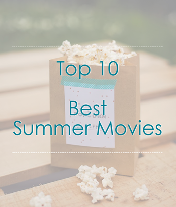 summer-movies-top-10