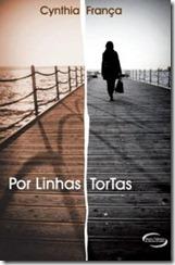 POR_LINHAS_TORTAS_1317163190P
