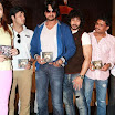 6 - Movie Audio Launch Gallery 2012