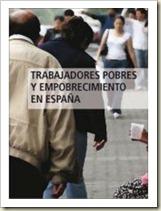Trabajadores_pobres_y_empobrecimiento_en_Espana