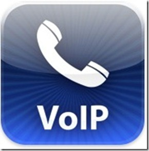 voip-3g_2012-robi