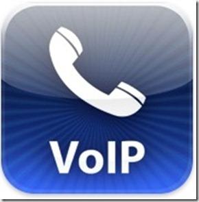 voip-3g_2012-robi