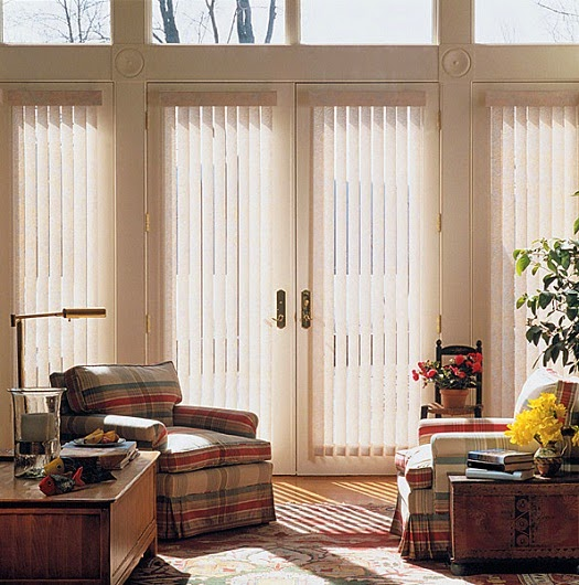 Window Treatments For Sliding Patio Doors Window Treatments For Sliding Doors