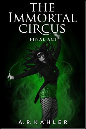 immortal-circus