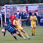 wealdstone_vs_leeds_united_210709_027.jpg