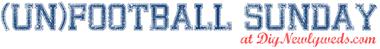 unfootball