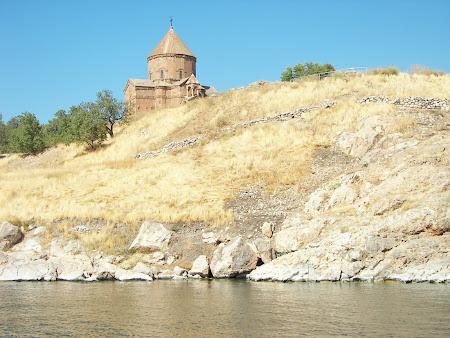 86. biserica armeneasca Akdamar Turcia.JPG
