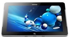 Samsung-ATIV-Tab-7-Laptop