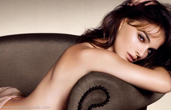 natalie-portman-sexy-linda-sensual-sedutora-beijo-lesbico-cisne-negro-desbaratinando (115)
