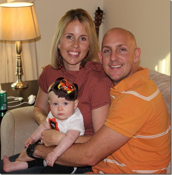 Thanksgiving 2011 034