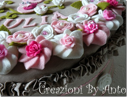 torta giulia aprile 2012 004